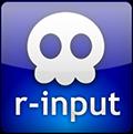 rinput Logo